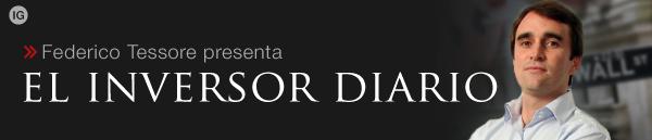 El Inversor Diario Monitor 30.05.2016