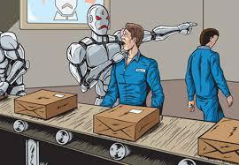 Robots Monitor 15.07.2016