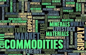 Commodities Monitor 07.11.2016