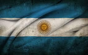 Argentina monitor 06.12.2016
