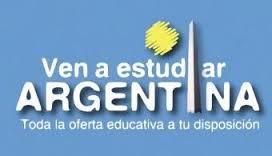 Estudiar Argentina Monitor 03.01.2017