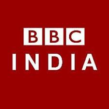 IndiaBBC Monitor 17.01.2017