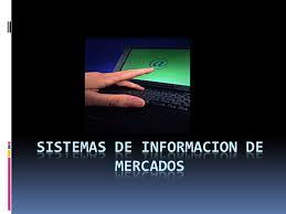 Informacion de Mercados Monitor 10.01.2017