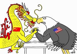 china usa monitor principal 25.01.2017
