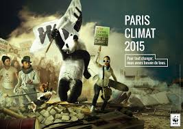 Acuerdo Paris Monitor 09.02.2015
