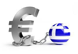 Grecia 4to. Monitor 06.03.2017