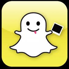 Snapchat Principal Monitor 10.03.2017