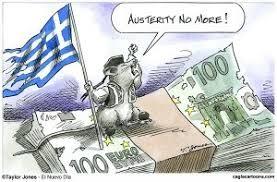 Grecia 4to rescate Monitor 19.05.2017