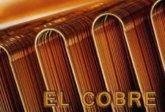 El Cobre Codigo 27.07.2017