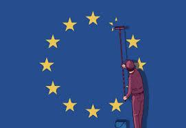 Brexit el futuro Monitor 06.10.2017